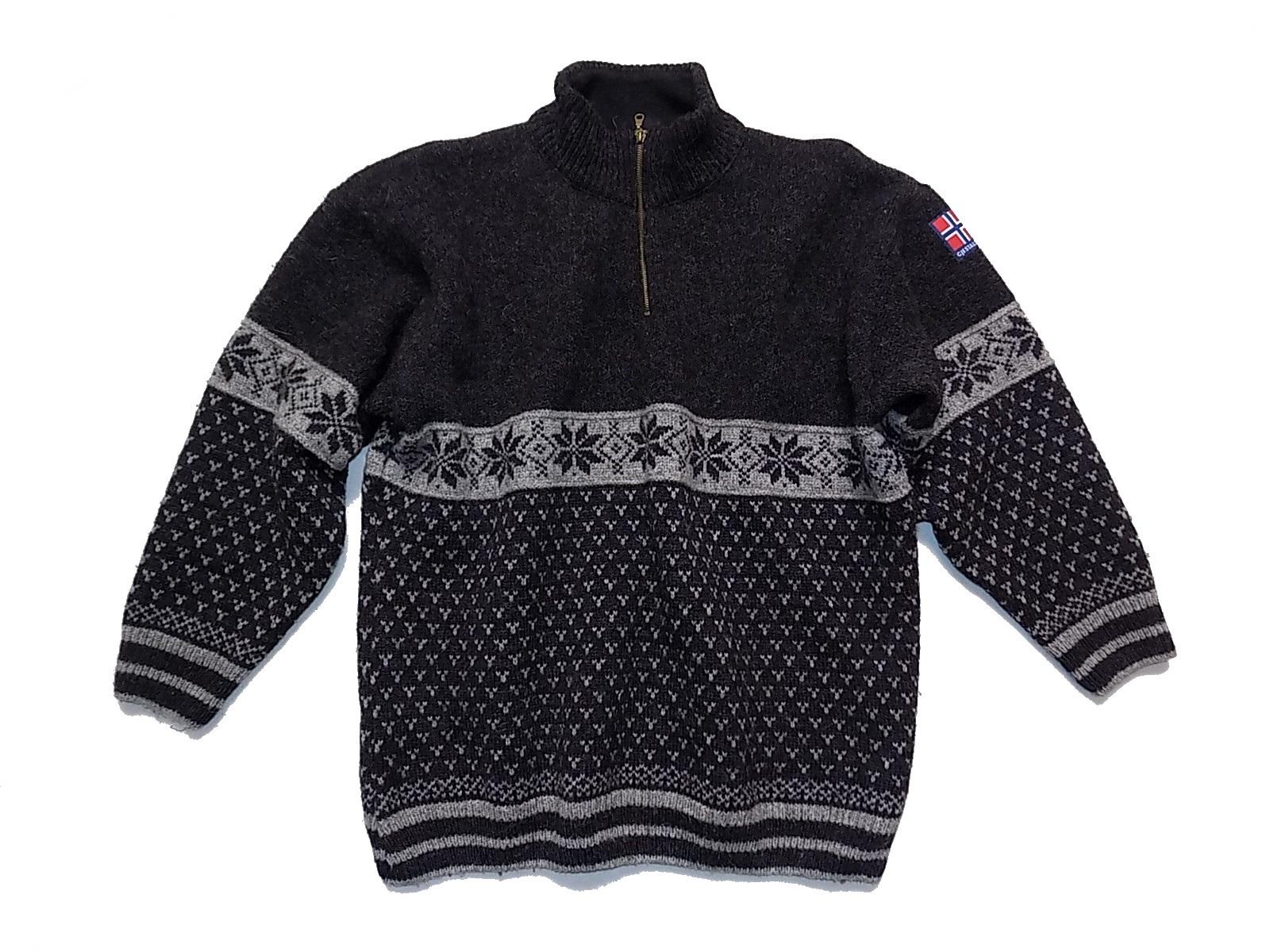 swetry doroty: października 2018